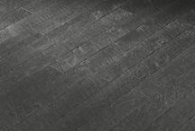 All about grey- Hakwood flooring / Explore our grey coloured European oak flooring. European oak is a stable material suitable for all climates and market sectors.