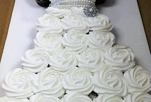 Bridal shower / by thegallery pvok