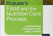 Test Bank For Krause's Food & the Nutrition Care Process,13th Edition by L. Kathleen Mahan , Janice L Raymond, Sylvia Escott-Stump TEST BANK