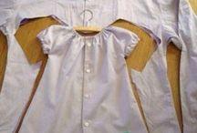 Mädchenkleid