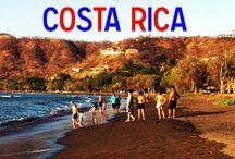 Tipps Costa Rica