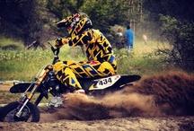 Racing / Team Pitbike.hu life. Pitsterpro.