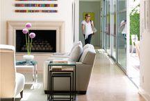 Home Decor: Walls