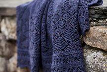 Knit.love.