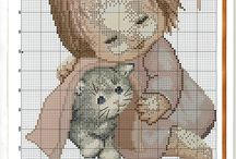 cross stitch 8