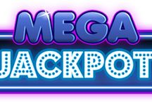 Mega Jackpot Slot Machines / Play jackpot slots games online at Mega Jackpot for free in Las Vegas. Come and enjoy this game without registration and win a jackpot. No need to download.