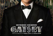 Muhteşem Gatsby 17 Mayıs'da Cinemarine'de