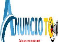 Anuncios Gratis|AnuncioTop.com / http://www.anunciotop.com/ BENEFICIOS DE LAS PÁGINAS DE ANUNCIOS CLASIFICADOS GRATIS EN ESPAÑA, UNA NUEVA OPCIÓN EN PUBLICIDAD.