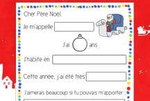 Francias Noel