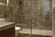 banyo deko