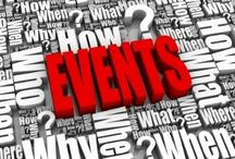 SQL Server Events Calendar / Review upcoming SQL Server events including SQL Server user groups, SQL Server Conferences, SQL Server web casts and more. Learn all you can about SQL Server, T-SQL, SSIS, SSAS, SSRS, Database Administration (DBA), Developer trends and more. Events will be added all of the time, so check back often. If you have an event you would like to post, please let us know. Happy learning!