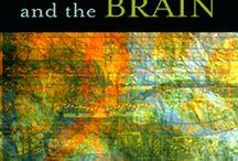 Music and the Brain / by Jenny Greenwood Wheelis