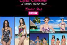 Bikini / Bikini online Shopping