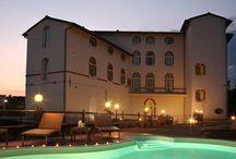 Hotel Certaldo pictures ...