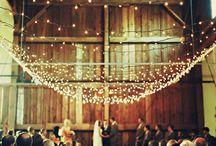 Mendocino County Weddings