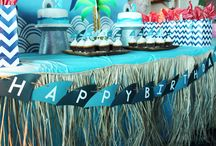 JCL Party Rentals & More