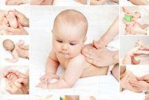 activites bébé