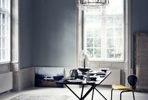 Knulst ♦ Industrieel / Houten vloeren zijn natuurproducten. Dat ziet u terug in het unieke karakter van iedere houten vloer. Naar welke houtsoort uw voorkeur ook uitgaat, bij ons bent u altijd verzekerd van een duurzame en sfeervolle vloer met een eigen uitstraling. Houten vloeren kunnen naadloos aansluiten bij uw levensstijl en interieur.