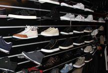 Schoenen -  Shoes / Nieuwe Collectie schoenen