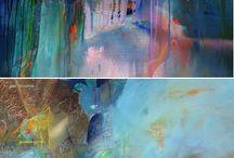 Abstraktní umění