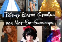 disneydress
