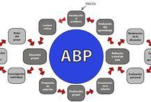 ABP / Metodología basada en proyectos