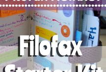 Filofax#1