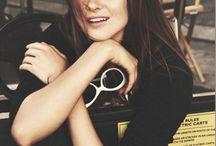 Shailene Woodley ♥️