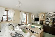 New Forest / Holiday cottages in New Forest
