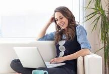 Cash Loans For Bad Credit / Cash Loans For Bad Credit is specially intended for those people who are unable to accomplish their sudden needs due to poor credit history. http://www.cashloansforbadcredit.ca