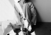 Finn Wolfhard or my love / Finn Wolfhard actor from Stranger Things