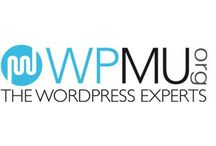 WordPress Tips and Tools