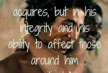 +quotes