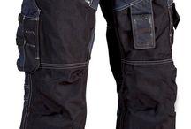 Workz gear