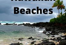 Things to see in Hawaii 2015