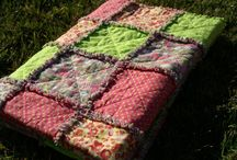 Cozy Comforts / Cozy goes beyond a fluffy blanket or afghan; it can be your favorite chair, coffee or tea mug, or favorite slippers.... / by Busy Crow Studio