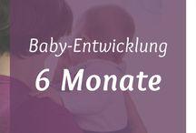 5hearts / Blogbeiträge von 5hearts.de