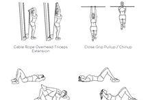 gymworkout