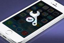iOS 8.2 Yenilikleri ve İyileştirmeleri / iOS 8.2 Yenilikleri ve İyileştirmeleri