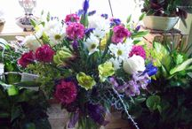 Floral Designs / Every Day Floral Designs