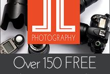 Lightroom free download