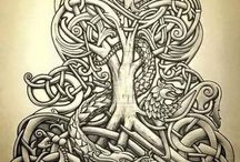 tatuoinnit mv