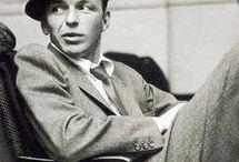 Sinatra