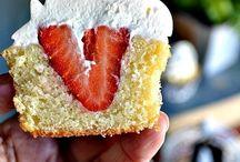 Cupcake /muffins