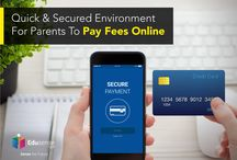 online fees payment