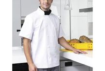 Cuisinier / Recherche pour projet photo