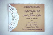Stampin' Up! Tea Lace Paper Doilies