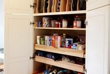 BALATA KITCHEN ORGANIZATION