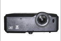 1701 projector
