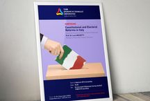 Afiş & Poster